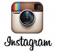 instagram-rogo_thumb