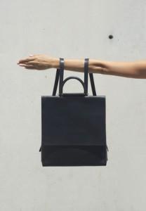 219-medium-COLL_rucksack
