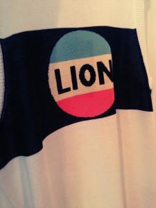 largo_20150726130102