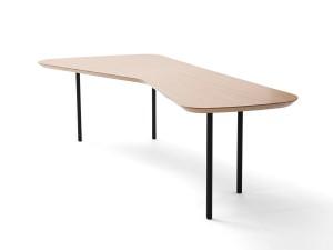 Knoll-Girard-Table