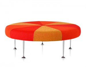 alexander-girard-color-wheel-ottoman-herman-miller-1