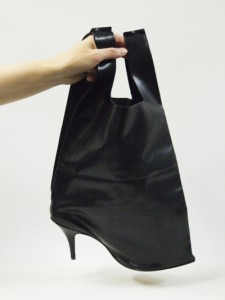 01.SMH001.supermarket heel bag.small